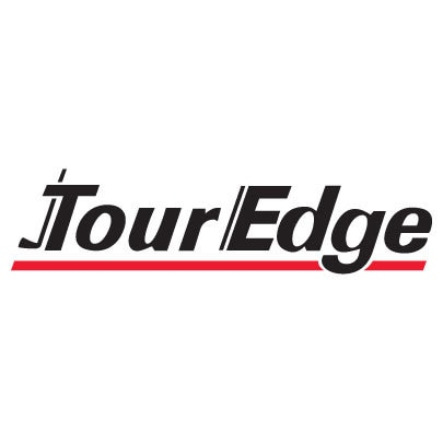 Tour-Edge-Tom-Lehman-Signing