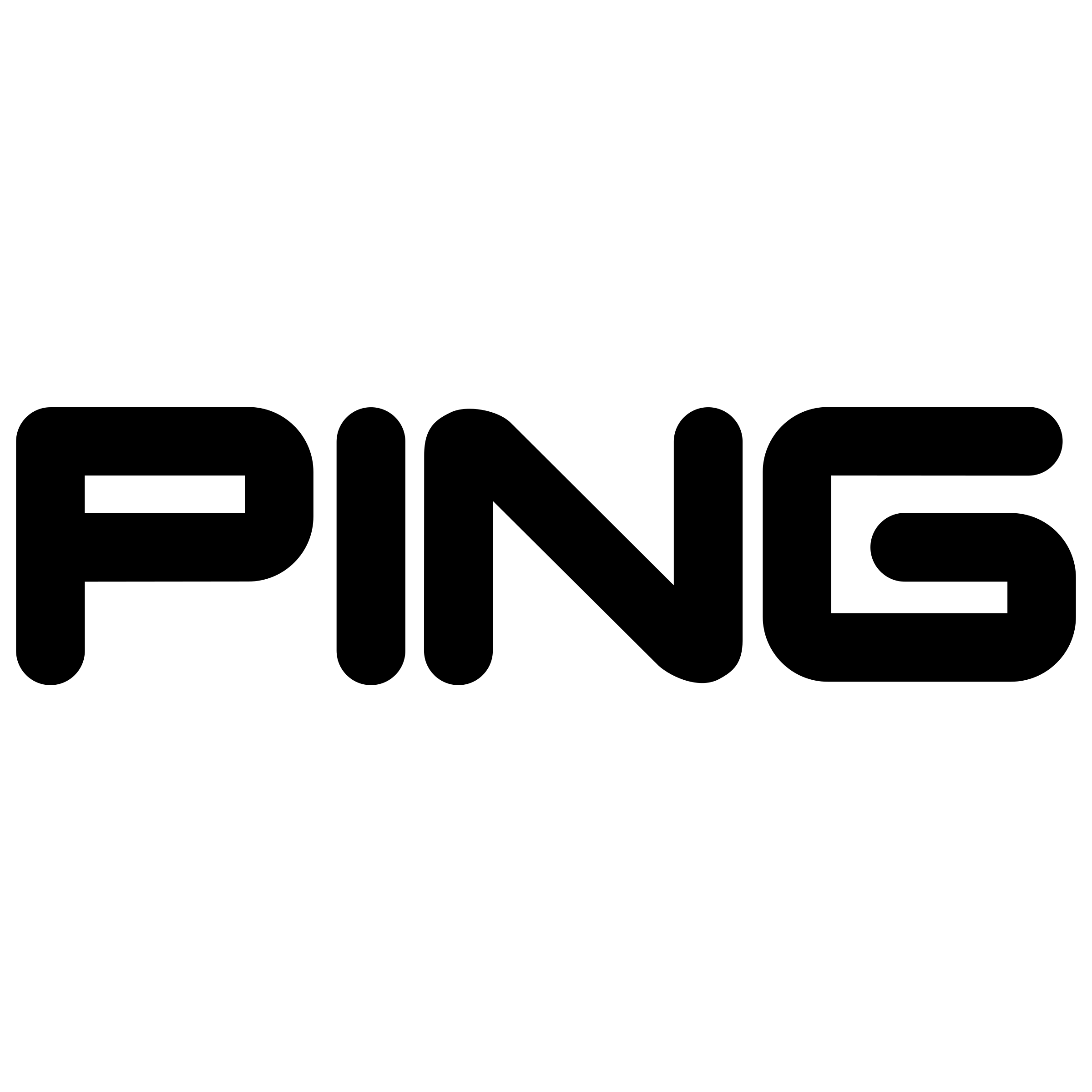 ping-logo-png-transparent